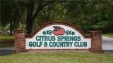 9589 Country Club Way - Photo 4