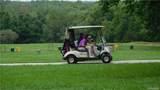 9589 Country Club Way - Photo 5
