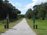 9589 Country Club Way - Photo 9
