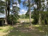 6360 Shorewood Drive - Photo 25