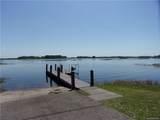 3586 Lake Todd Drive - Photo 33