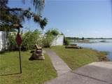 3586 Lake Todd Drive - Photo 34