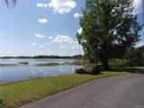 3586 Lake Todd Drive - Photo 35