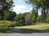 3586 Lake Todd Drive - Photo 36