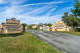 10234 Middleburg Loop - Photo 1