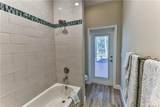 6672 Hazelwood Drive - Photo 31
