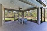 6672 Hazelwood Drive - Photo 40