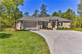 6672 Hazelwood Drive - Photo 44