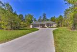 6672 Hazelwood Drive - Photo 45