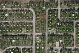 529 Homeway Loop - Photo 4