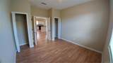 1279 Skyview Crossing Drive - Photo 12
