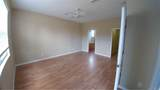 1279 Skyview Crossing Drive - Photo 14