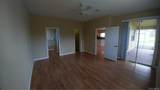 1279 Skyview Crossing Drive - Photo 15