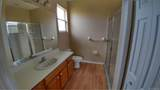 1279 Skyview Crossing Drive - Photo 17