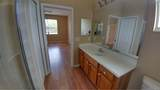 1279 Skyview Crossing Drive - Photo 19