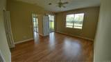 1279 Skyview Crossing Drive - Photo 21