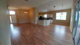 1279 Skyview Crossing Drive - Photo 24