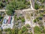 Lot 20 134th Terrace - Photo 7