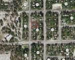 10571 Spaulding Drive - Photo 6