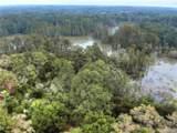 12161 Lake Garden Drive - Photo 2