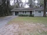 1635 Florida Avenue - Photo 1