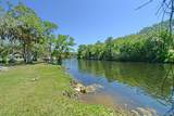 6451 Riverside Drive - Photo 11