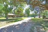 6451 Riverside Drive - Photo 6