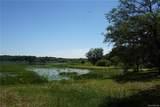 3341 Lake Nina Drive - Photo 1