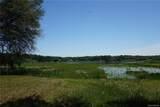 3341 Lake Nina Drive - Photo 10