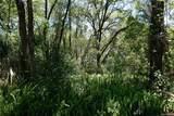 3341 Lake Nina Drive - Photo 4