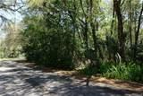 3341 Lake Nina Drive - Photo 6