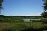 3341 Lake Nina Drive - Photo 8