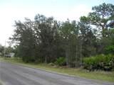 6645 Erlen Lane - Photo 5