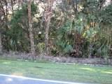 0 Citrus Avenue - Photo 2