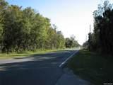 0 Citrus Avenue - Photo 7
