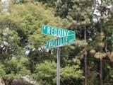 1354 Redding Street - Photo 5