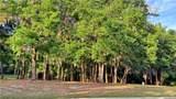 2307 Heritage Oaks Path - Photo 1