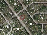 1397 Hampshire Boulevard - Photo 2