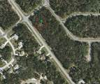 1397 Hampshire Boulevard - Photo 4