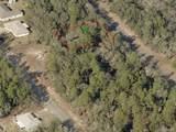 8680 Creek Way - Photo 4