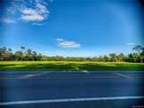 3951 Carl G Rose Highway - Photo 1