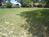 9253 Sandpiper Drive - Photo 4