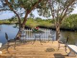 2235 Coon Point - Photo 29