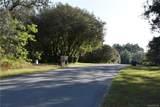 3914 Longvalley Road - Photo 9