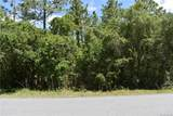 3922 Longvalley Road - Photo 1