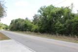 11467 Trails End Road - Photo 28