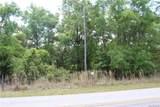 11467 Trails End Road - Photo 29