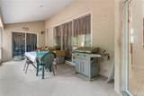 7885 Valhalla Drive - Photo 31