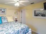 11274 W. Cove Harbor Drive - Photo 15