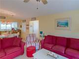11274 W. Cove Harbor Drive - Photo 24